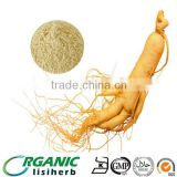 hot sale ginseng / fresh ginseng root / dried Ginseng root