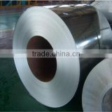 Inquiry about DC01 electro galvanized secondary steel coils cheap price hdg