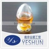 99% CNSL Cashew Nut Shell Liquid