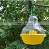 Hanging Fruit Fly Insect Wasp Trap