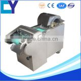 Best selling with high quality vegetable cutting blade cut potato slice machine for sale