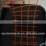 plant support netting /climbing plant support mesh/Garden mesh/environmental plastic mesh (get through ISO 9001)