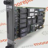 NEW Available IN STOCK  ABB NAOM01