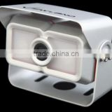 [Hieltec Co.Ltd] Rear View Camera