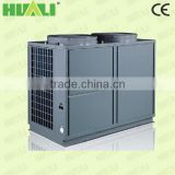 Good quality water heater used air source heat pump