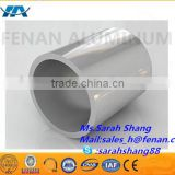 Top Largest Company Offering Thin Walled Aluminum Tubing/ Aluminum Alloy 6000 Series With Thin Aluminum Tube