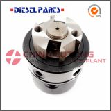 DPA Head Rotor Lucas pump head rotor 7180-600L