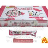 Mr.Magic Milk Soft Chewing Candy