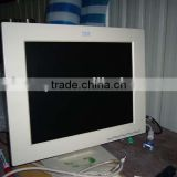 Second Hand LCD Monitor 17 Inch and 19 inch Available