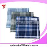 wholesale 100% cotton handkerchief