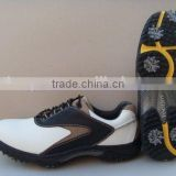 New arrival men golf shoes sole design eva phylon golf shoe sole for sale