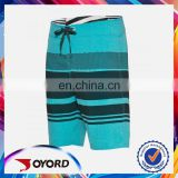 Fashion plain bardian waterproof swimwear