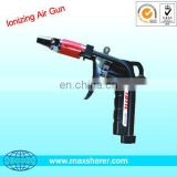 Antistatic Ionizing Air Blower Gun E0201