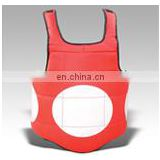 Ripe Body Protector, Belly Guard, Belly Pads