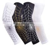 Good quality polyester Arm Sleeve/Wrap Men and Youth Sizes#HB-ZZW0616
