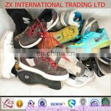 used shoes on sale/ Happy new year/big discount for new&old customerm bulk used shoes for sale cream big size used shoes
