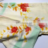 Assorted japanese traditional kimono used clothing wholesale