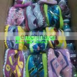 stock children sport shoes mixed style cheap price higher quality