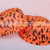 Hot Sale Custom Logo wholesale plastic doll hats