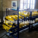 Balloon printer ,Colored balloon printing machine ,Colored balloon printer ,Natural latex balloon printing machine