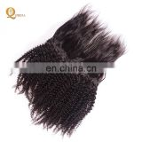 2017 new arrivals machine weft braid in weave braid in human hair bundles