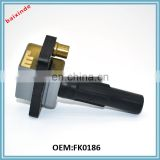 Ignition coil 22433-aa540 OEM FK0186 For Forester 2.5L 2010 For Legacy 2005 2008