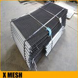 High Tensile 65mn Vibrating Screen Mesh For Stones And Gravels