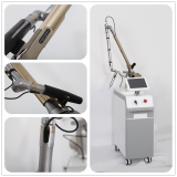 Q switched nd yag laser machines Yag laser tattoo removal machine vertical laser tattoo removal machine