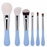 HMJ Makeup Brush High Quality Customized Brush Set Pribate Label Makeup Brush