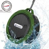 Firstsing Mini Bluetooth Speaker Waterproof Portable Wireless Speaker