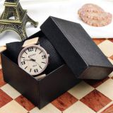 We make high quality Jewel Box, Ring Box, Necklace Box, Bracelet Box, Cardboard Box