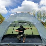 6 Man Tents Camp Easy Set Up Dome Family Size Camping Tent