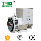 6.8KW brushless three phase AC alternator