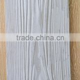 China supply 4'*8' 8mm climate resistant cheap textured wood grain fiber cement board                                                                                                         Supplier's Choice