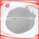 High Purity Metal Atomized Aluminium Powder Price