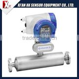 INQUIRY ABOUT 2015 Krohne supplier / Krohne OPTIMASS 1000 flowmeter for mass flow