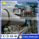 High capacity palm kernel oil processing equipment