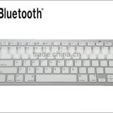 Wireless flexible keyboard bluetooth 3.0 shenzhen keyboard KB450 for 98/2000/ME/XP/MAC OS 10.6, IPHONE(IPAD)                                                                         Quality Choice