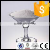 YSZ Yttria stabilized Nano Dental Zirconia Powder