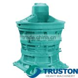 Extremely good for Sale,Advanced Technology,China Products Prices,Truston Gyratory Crusher for mining/smelting industry