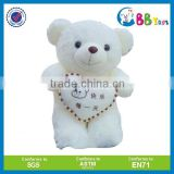Teddy bear factory china buy teddy bear