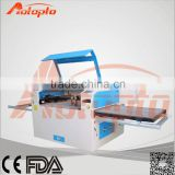 AZ-1610M hot sales price for PVC acrylic wood sunglasslaser laser cutting and engraving machine