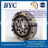 BCSG-20 Cross Roller Bearing (14x70x16.5mm) for Harmonic Drive Gear Reducer CSG-20-30/50/80/100/120/160-2UH