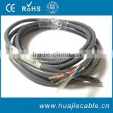 china manufacturing utp cat5e cable 24 awg wire cat5e