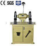 S3S-X400 Heavy battery abrasive cut off machine/steel pipe cutting machine/grinding machine