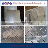 Aluminum alloy sheet LC/DC for equipment cabinet plate,1050,1060,1100,1200,3003,3104,5005