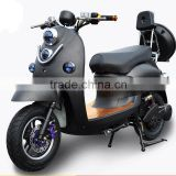 1500W Low Price Scooter Electric Motorcycle                                                                         Quality Choice