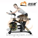 Sport equipment exercise fitness bike/body fit exercise bike/spin bike                                                                         Quality Choice