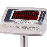 weighing machine indicator from China exporter                                                                         Quality Choice