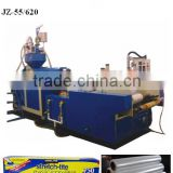 500mm high quality new style cast stretch film manufacturing machine                                                                         Quality Choice